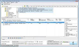 Utorrent Guide Seeding