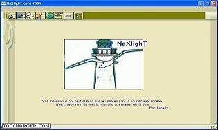 NaXlighT