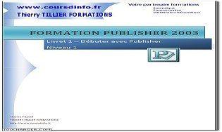 Télécharger Microsoft Office 2010 Gratuitement. La nouvelle collection bureautique Office est de plus en plus orientée sur l'échange de fichiers. Elle vous permet de concevoir, d'éditer, de structurer