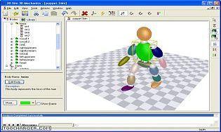 20-sim Pro Viewer