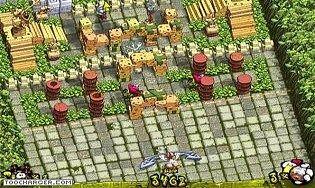 ancien maya jeux gratuit