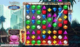 bejeweled 3 téléchargement gratuit version complète mac
