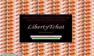 LibertyTchat
