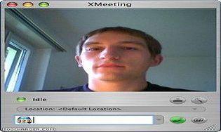 XMeeting