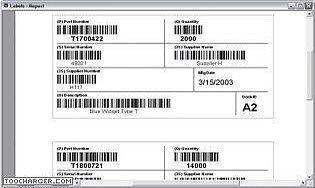 barcode activex control t l charger gratuitement la derni re version. Black Bedroom Furniture Sets. Home Design Ideas