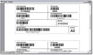 barcodewiz barcode activex control t l charger gratuitement la derni re version. Black Bedroom Furniture Sets. Home Design Ideas