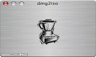 DMG2ISO