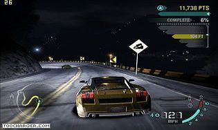 need for speed carbon t l charger gratuitement la derni re version. Black Bedroom Furniture Sets. Home Design Ideas