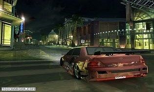 need for speed underground 2 t l charger gratuitement la derni re version. Black Bedroom Furniture Sets. Home Design Ideas