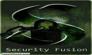 Security Fusion