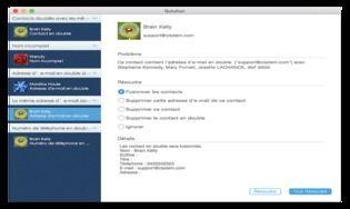 Cisdem AppCrypt pour Mac