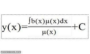Qds Equations