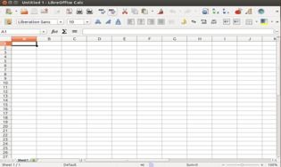 Libreoffice t l charger gratuitement la derni re version - Telecharger libre office gratuitement ...