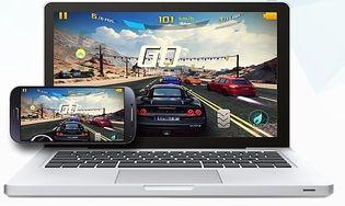Découvrez ma sélection des meilleurs émulateurs Android disponibles sur PC et Mac. Jouez aux jeux du Google Play Store sur votre ordinateur.