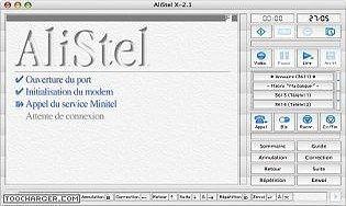 AliStel