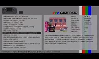 RecalBox PC