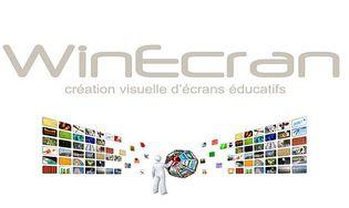 WinEcran
