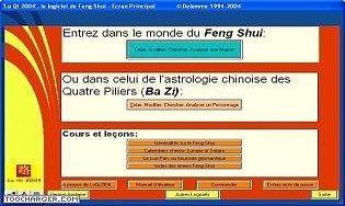 Luqi t l charger gratuitement la derni re version - Comment le feng shui peut ameliorer votre maison et votre sante ...