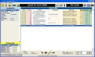 logiciel diagnostic auto multimarque crack