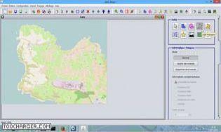 Abc-Map