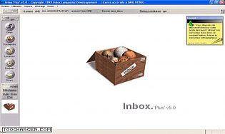 Inbox Plus
