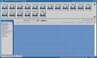 logiciel gestion cybercafe