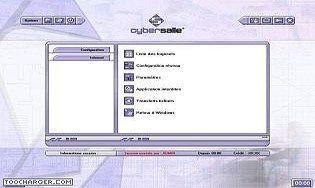 cyber cafe pro-v5.0.250