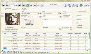 Ma cdth que t l charger gratuitement la derni re version - Telecharger open office gratuitement et rapidement ...