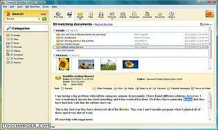 gratuitement copernic desktop