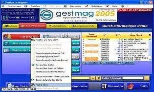 Gest-Mag 2004
