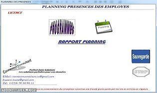 PLANNING_PRESENCES