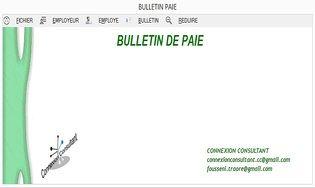 BULLETIN_PAIE