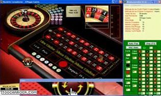 Roulette bot plus v.2 download
