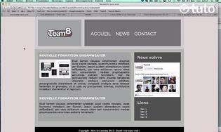Créer votre site Internet, spécial débutants
