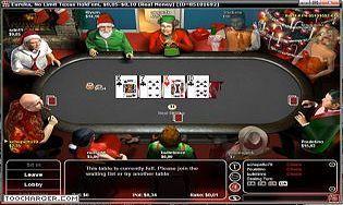 Jeu de poker en ligne gratuit a telecharger