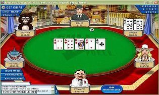 download full tilt poker for mac os x
