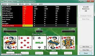 casino blackjack tips and tricks