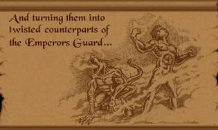 The Elder Scrolls : Arena