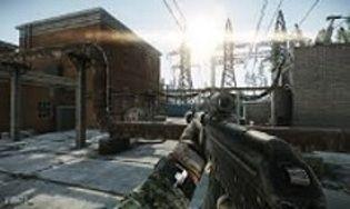 Escape From Tarkov pour PC