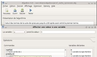 algobox gratuit derniere version