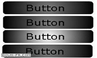 Sliding up buttons