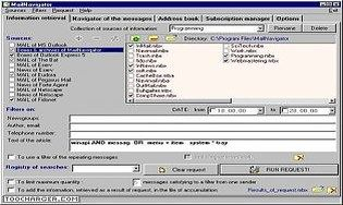 mailnavigator gratuit