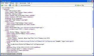 podcast template script - mp3 directory podcast t l charger gratuitement