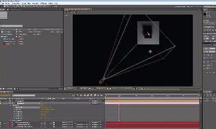 Tuto After Effects: Formation complète