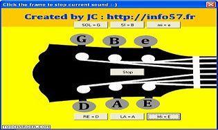 Jc_guitar_tuner_v1
