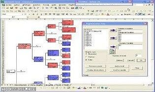 logiciel statbox