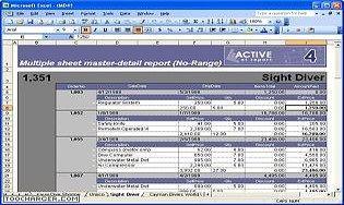 visual basic excel pour les nuls pdf