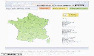Annonce gratuit France