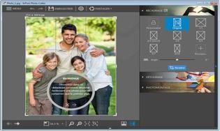 Retouche photo avec windows 8 - forum.pcastuces.com
