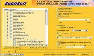 sublisoft gratuit